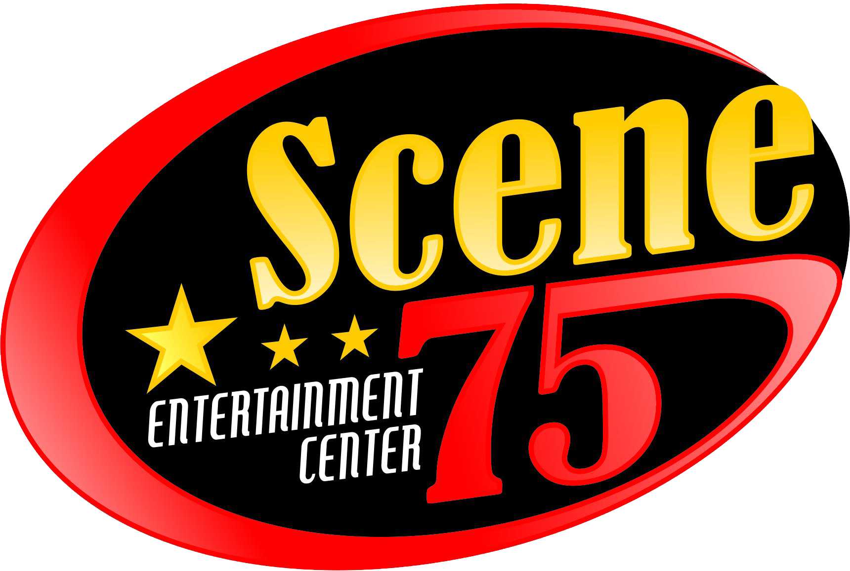 Scene75 Entertainment Center, Milford OH