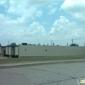 General Magnaplate - Arlington, TX