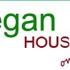 Vegan House