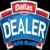Dealer Auto Glass Dalals