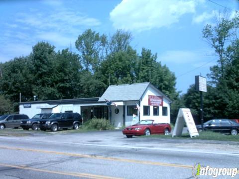 Rt 3 Auto Sales Concord, Concord NH