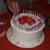 Mrs Maddox Cakes