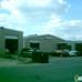 City Plating Company, Inc.