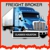 Freight Broker Classes -The Woodlands