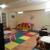 Chrisalis Home Academy