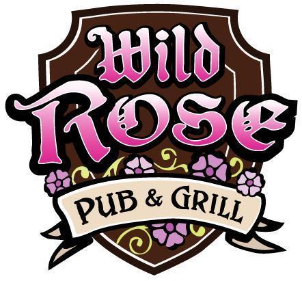 Wild Rose Pub & Grill, Wabeno WI