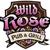 Wild Rose Pub & Grill