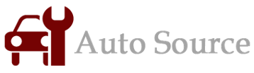 auto source logo
