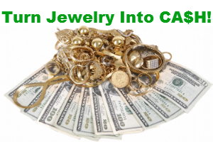 Jewelry Based Loans in New Britain