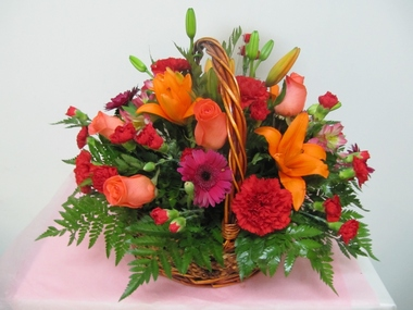 Shop on Winston Flowers with coupons and enjoy big savings. Steps are quite easy to do. You just need to choose one of these 5 Winston Flowers coupons in November or select today's best coupon Spend only $65, then go visit Winston Flowers and use the coupon codes you choose when you are ready to make the payment.
