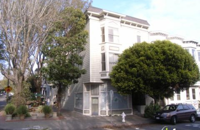 Quest Diagnostics - San Francisco, CA