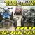BOR Motorsports
