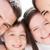 Friendly Family Dentistry - Findley Scott DDS