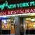 King's NY Pizza
