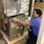 AJ Appliance Repair Inc.