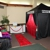 Capturing Image, LLC  Photo Booth Rentals