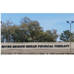 River Region Rehab Physical Therapy