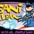 Sani-Clean