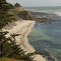Seal Cove Inn - Moss Beach, CA