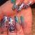 Karina's Nail