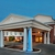 Holiday Inn Express & Suites Rochester-Victor