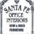 Santa Fe Office Interiors