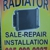 South Dade Radiators