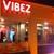Vibez Studio ZUMBA