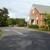 Nazareth Presbyterian Church