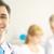 Doctors' Urgent Care Office