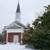 Starr Baptist Church