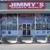 Jimmy's Sports World