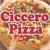 Ciccero's Pizza