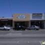 Farmacia Remedios Natural - Redwood City, CA