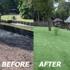CR Landscape, Plumbing, Handyman Services