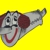 Muff-it Muffler and Auto Repair