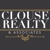 Clouse Realty & Assoc