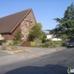 Green Valley Christian Church