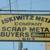 Iskiwitz Metals