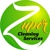 Zuper Cleaning Services