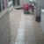 Chippewa Laundromat