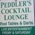 Peddler Lounge