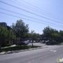 Centria - Redwood City, CA