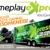 Gameplay Express