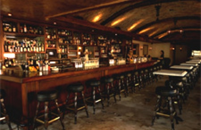 Black Market Liquor Bar - Studio City, CA