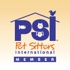 At Home Pet Sitters