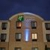 Holiday Inn Express & Suites CANTON