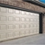 Omega Garage Door Company