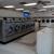 League City Laundromat