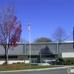 Hayward Area Recreation & Park District